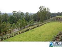 Home for sale: 926 Riverhaven Pl. #926, Hoover, AL 35244
