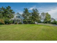 Home for sale: 320 Scotch Ridge Rd., Carlisle, IA 50047