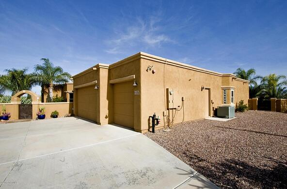 5174 W. Indian Head Ln., Tucson, AZ 85745 Photo 29