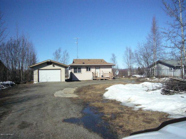 13879 Big Lake Rd., Wasilla, AK 99654 Photo 1