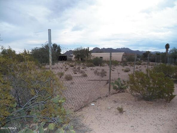 12417 W. Mile Wide, Tucson, AZ 85743 Photo 5