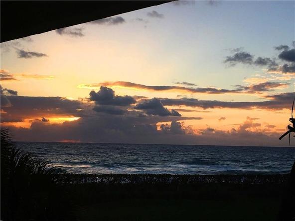 9550 S. Ocean Dr. 310, Jensen Beach, FL 34957 Photo 44