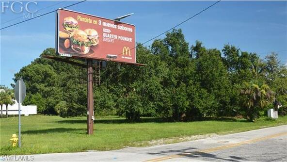 14128 Palm Beach Blvd., Fort Myers, FL 33905 Photo 4