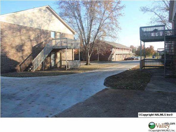 4420 Bonnell Dr., Huntsville, AL 35816 Photo 6