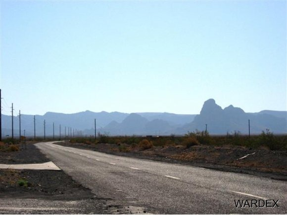3398 Boundary Cone Rd., Mohave Valley, AZ 86440 Photo 3