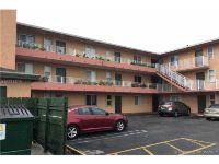 Home for sale: 1852 S.W. 7th St. # 309, Miami, FL 33135