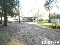 Home for sale: 106 Lake Ida Point, Interlachen, FL 32148