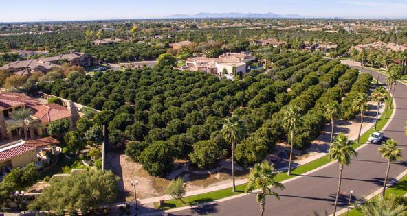 3815 E. Kael St., Mesa, AZ 85215 Photo 22