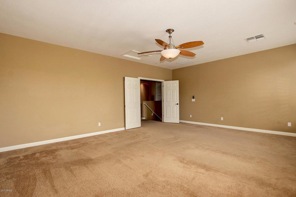 2234 W. Apache Rain Rd., Phoenix, AZ 85085 Photo 24