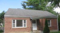 Home for sale: 46 Fountain Pl., Poughkeepsie, NY 12601