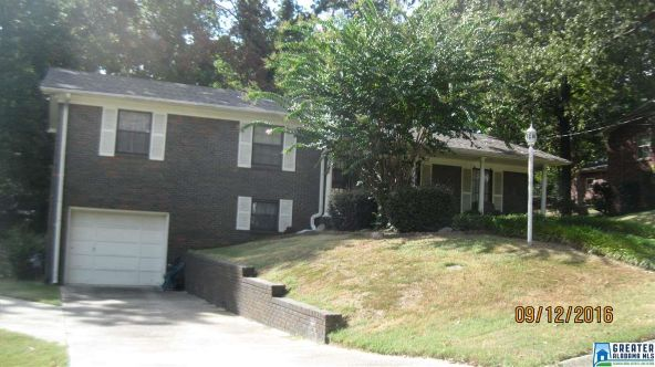 2704 2nd Way, Center Point, AL 35215 Photo 2