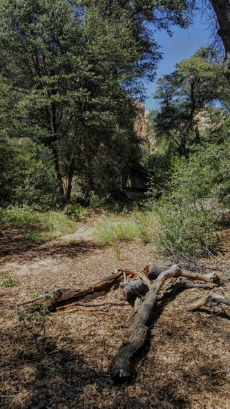 4580 N. Rustlers, Prescott, AZ 86301 Photo 27