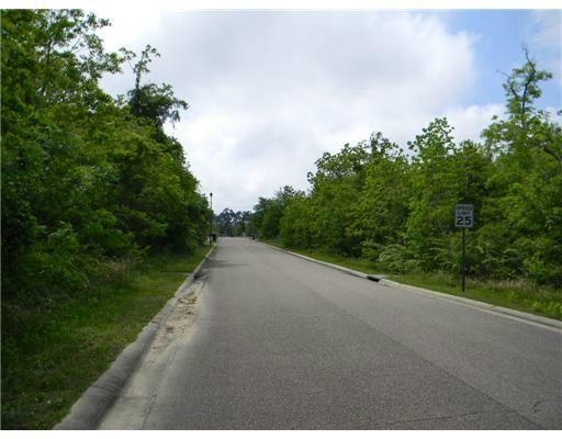 Lot 29 Treelawn St., Gulfport, MS 39503 Photo 3