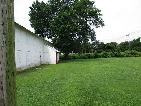 20770 Dawn Hill Rd. E., Gentry, AR 72734 Photo 5