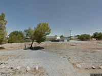 Home for sale: Wren, Apple Valley, CA 92308