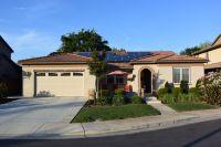 Home for sale: 330 Bel Air Way, Morgan Hill, CA 95037