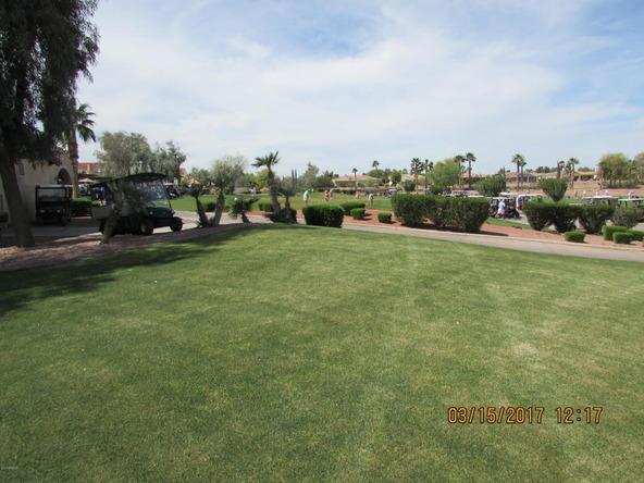13414 W. Junipero Dr., Sun City West, AZ 85375 Photo 63