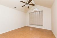 Home for sale: 2007 E. 25th Ln., Mission, TX 78574