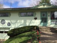 Home for sale: 714 North 11th St., Cherokee, IA 51012