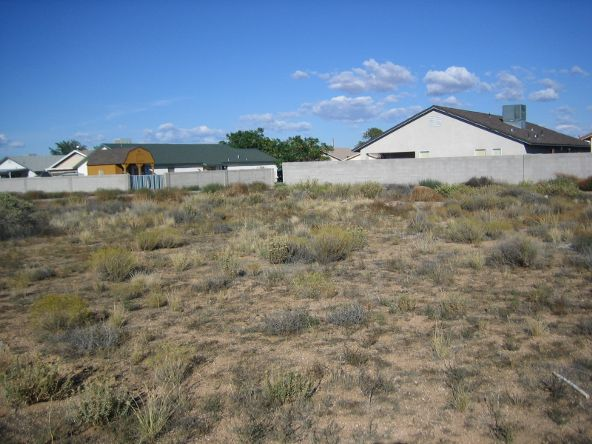 3684 N. Lomita St., Kingman, AZ 86409 Photo 1