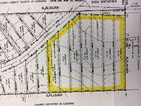 Home for sale: 16.16 Strickland Rd., Bainbridge, GA 39819