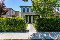 Home for sale: 2864 Mojave, West Sacramento, CA 95691