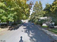 Home for sale: S. Latawah St., Spokane, WA 99203
