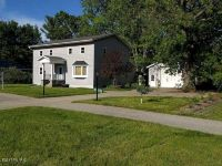 Home for sale: 19000 W. Spring Lake Rd., Spring Lake, MI 49456