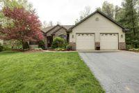 Home for sale: 5709 Babl Ln., Weston, WI 54476