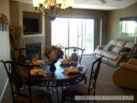 Home for sale: 67 4c Cedar Heights Ln., Camdenton, MO 65020