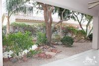 Home for sale: 40086 Calle las Positas, Indio, CA 92203