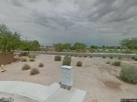 Home for sale: Angus, Queen Creek, AZ 85143