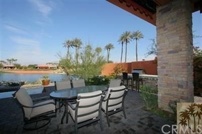 79820 Via Sin Cuidado, La Quinta, CA 92253 Photo 19