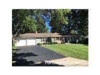 Home for sale: 4916 65th St., Prairie Village, KS 66208