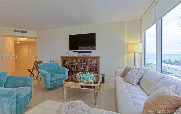 4775 Collins Ave., Miami Beach, FL 33140 Photo 33