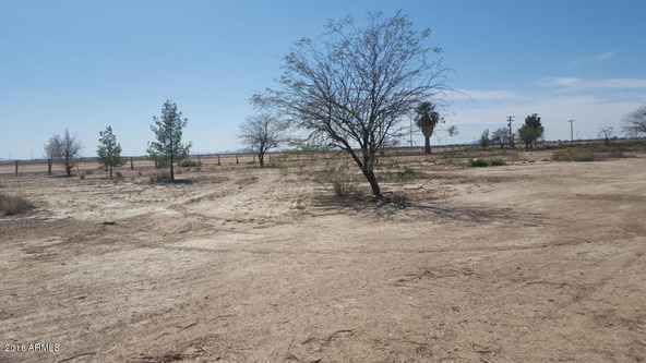 668 E. Arica Rd., Eloy, AZ 85131 Photo 10