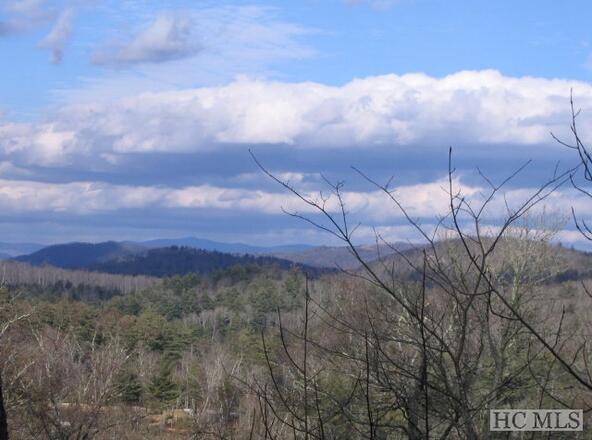 4/5 Old Wagon Trail, Highlands, NC 28741 Photo 13