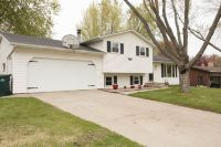 Home for sale: 3048 Holland Rd., Howard, WI 54313