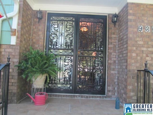 930 Pecanwood Dr., Anniston, AL 36207 Photo 3
