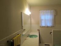 Home for sale: 1003 Walnut St. St, Sulligent, AL 35586