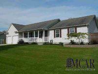 Home for sale: 4930 Sycamore, Newport, MI 48166
