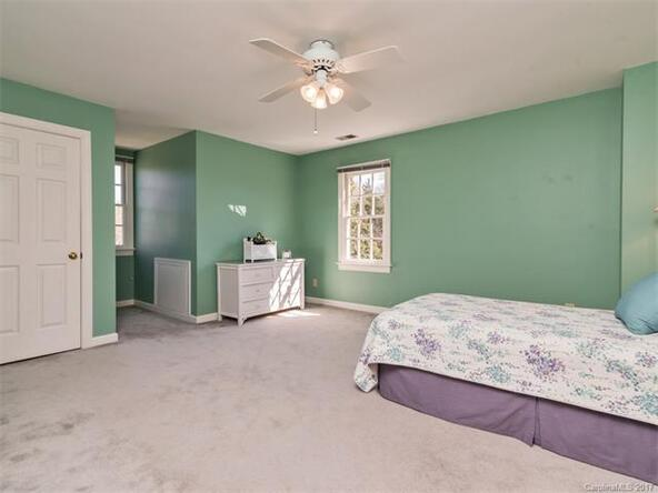 5501 Providence Country Club Dr., Charlotte, NC 28277 Photo 13