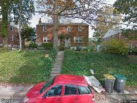 Home for sale: Marsh, Wilmington, DE 19804