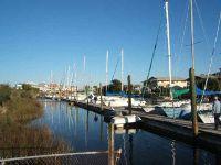 Home for sale: 00 Harbour Point Dr., Crawfordville, FL 32327
