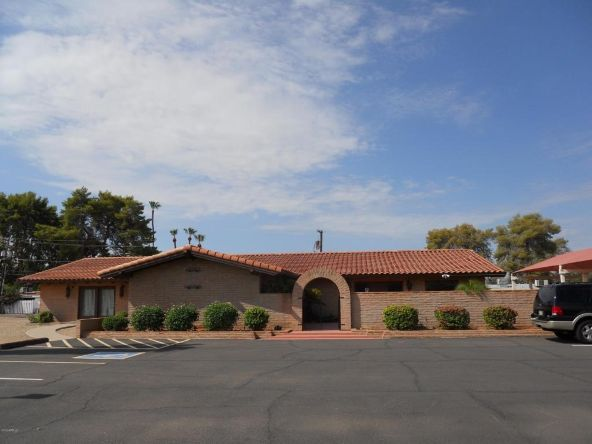 10421 W. Coggins Dr., Sun City, AZ 85351 Photo 2