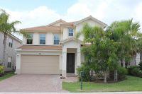 Home for sale: 99 Belle Grove Ln., Royal Palm Beach, FL 33411