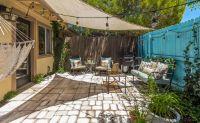 Home for sale: 1603 W. Lindley Dr., Prescott, AZ 86303