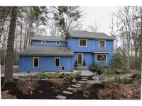 Home for sale: 2 Whitney Ln., Canton, CT 06019