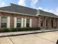 Home for sale: 1170 Hwy. 51 Hy Unit#B, Ponchatoula, LA 70454