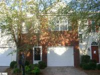 Home for sale: 505 Thyme Pl., Greenville, SC 29607